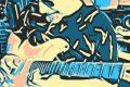Carlo Balzerano: la chitarra
