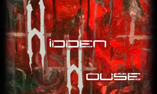 Hidden House: Darkwave e dintorni