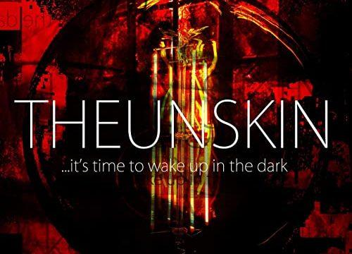 THEUNSKIN: Rock al presente!