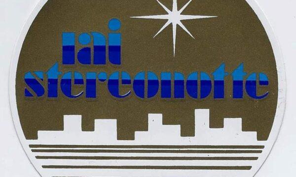 8 novembre 1982, debutta rai stereonotte