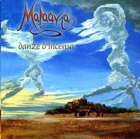 Progressive italia: malaavia