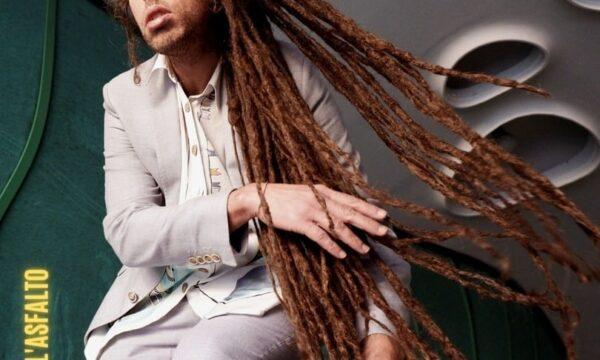 Bastiano, il nuovo album Stesi sull'asfalto