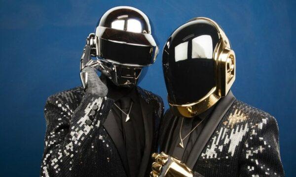 I Daft Punk si sciolgono dopo 28 anni di successi