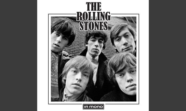 """The Rolling Stones – """"Monkey Man"""" 1969(Jagger-Richards) dall'album """"Let it bleed"""""""