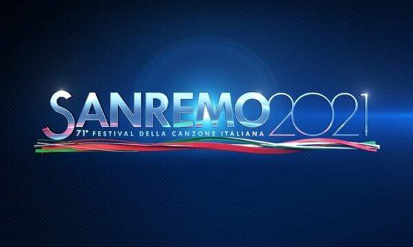 """Il mio """"bestival """" di Sanremo 2021"""