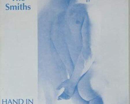 """SMITHS: """"HAND IN GLOVE"""" (1983)"""